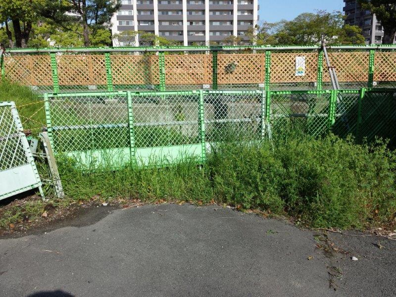 新屋敷寺子屋会 (1)