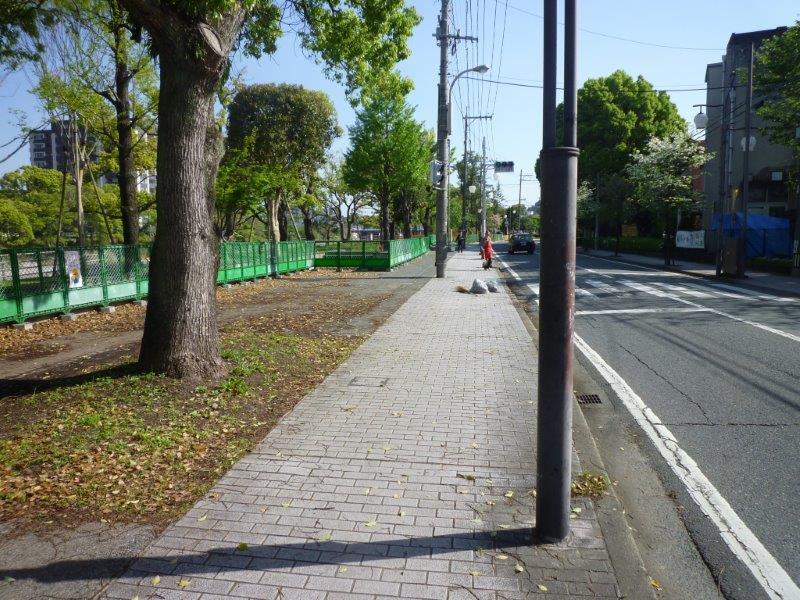新屋敷寺子屋会 (4)