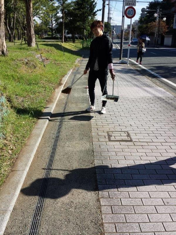 新屋敷清掃27.10 (11)